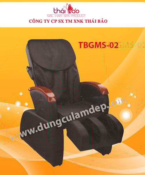 [Hình: ghe-massage-tbgms-02.jpg]