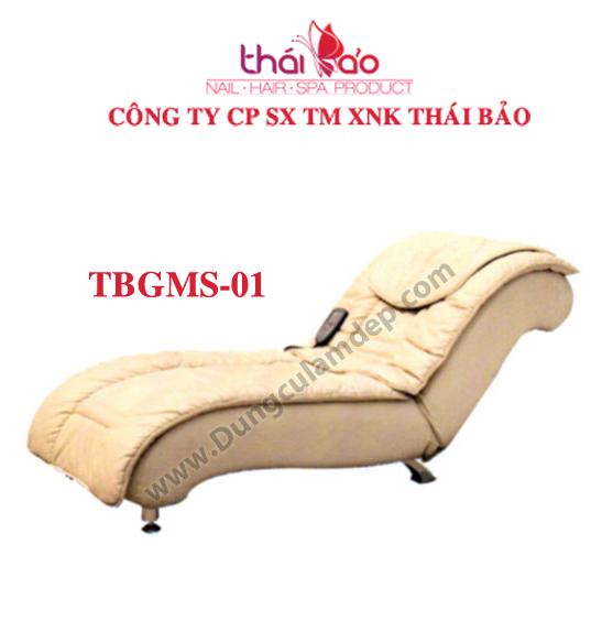 [Hình: ghe-massage-tbgms01.jpg]